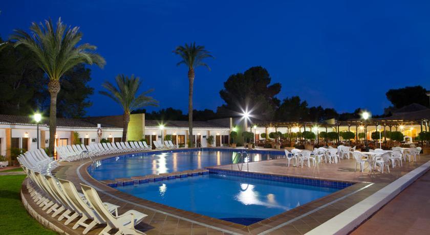 hotel-montepiedra-torrevieja_146178304014